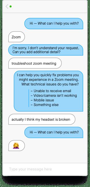 AdaptiveResponse_ConventionalChatbot