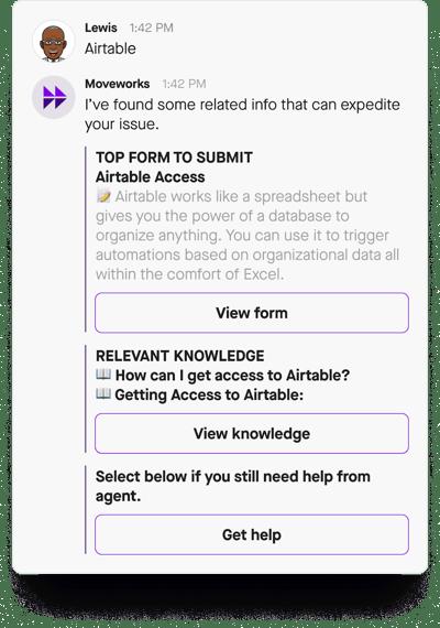 Adaptive_Response_Airtable