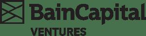 BainCapital_Ventures_H_k