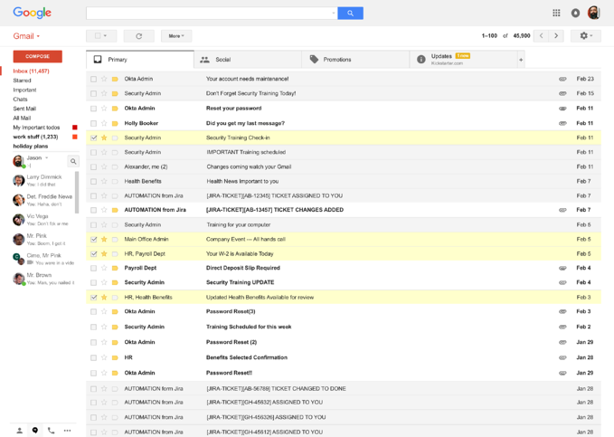 Blog-EmployeeComms-Gmail Desktop