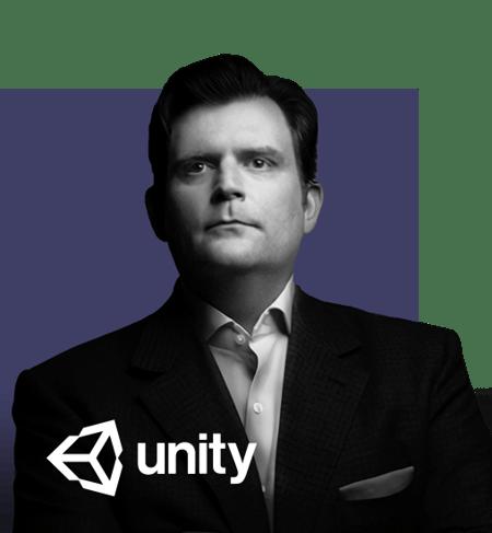 CIO_Unity_Brian_Hoyt