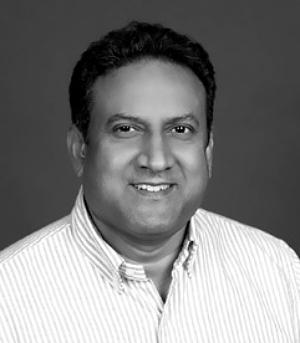 Headshot_Partha_Srinivasan_Autodesk