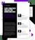 LandingPage_FeatureImage_Knowledge_Base_Best_Practices
