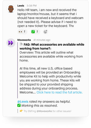 PrpChat-Blog-HR-real time support-light-v2d