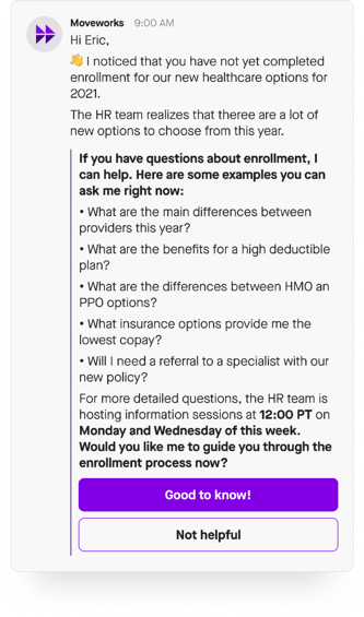 PrpChat_EmployeeComms_HR_BenefitsEnrollment