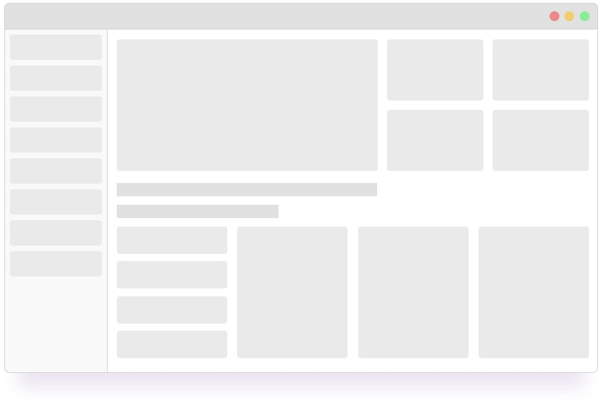 IT_WebPortal_Wireframe