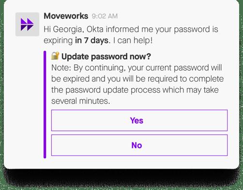 Password_Expiry