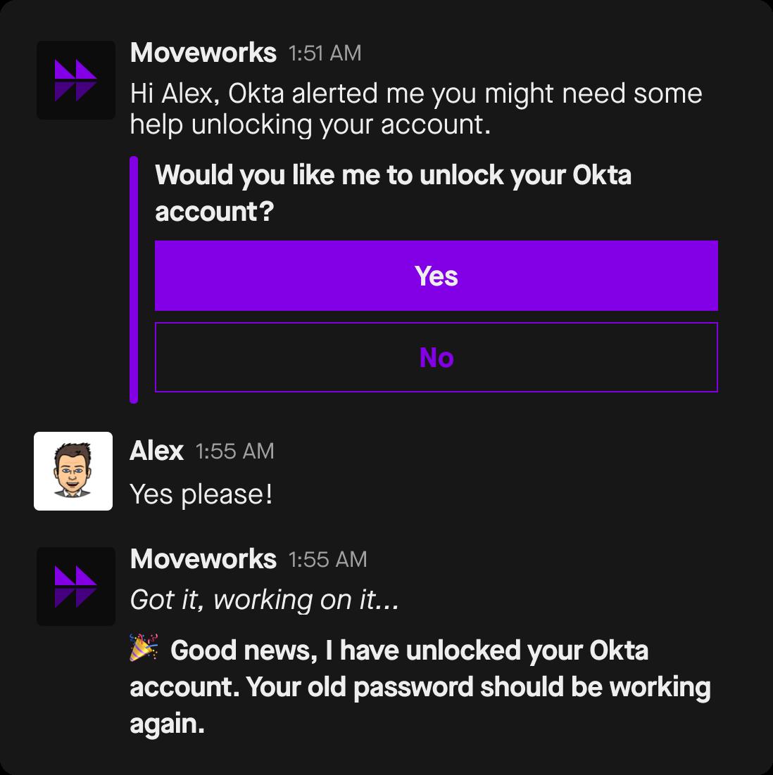 Account_Unlock-1