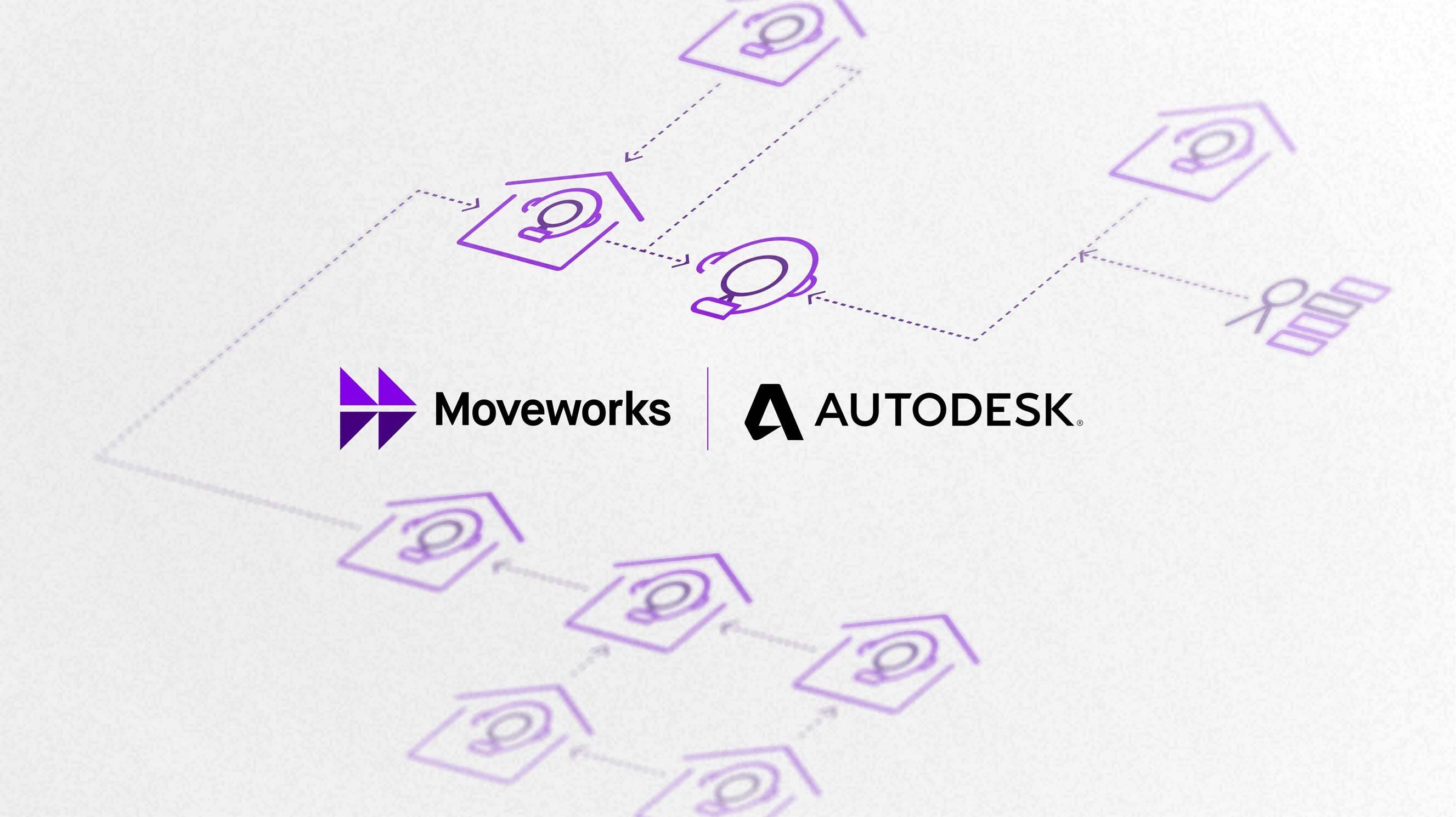 hero-graphic-light-05-blur-autodesk-1