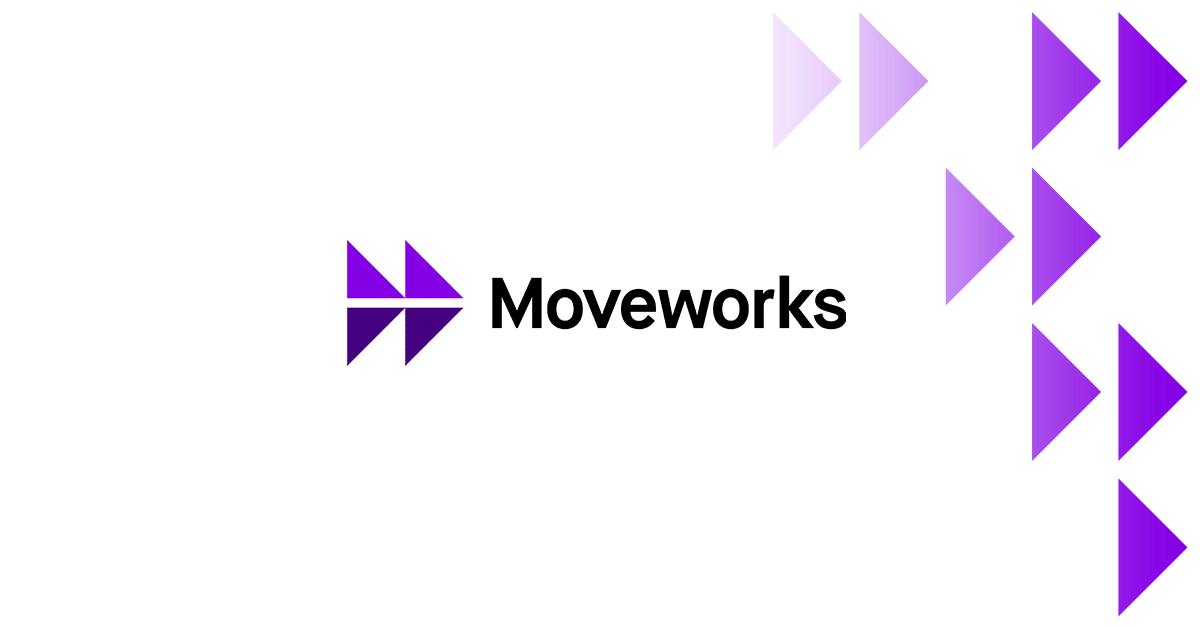 09_MW_Blog_Announcement_LinkedIn_1200x627_v02