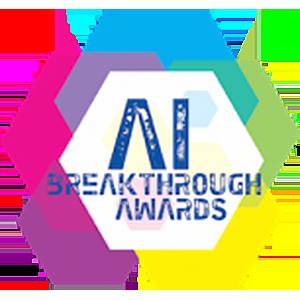AI_breakthrough_2021