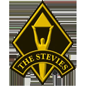 stevie_awards_2021