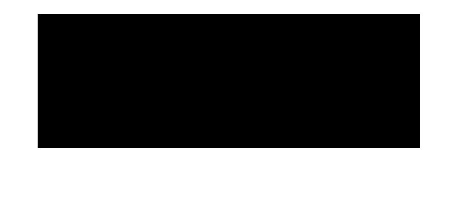 Datanami