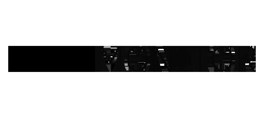 Tech Monitor